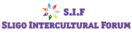 Sligo Intercultural Forum