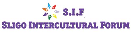 Sligo Intercultural Forum